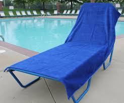 lounge chair towels fresh pool lounge chair towels sun towels