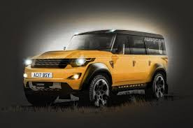 2018 land rover defender. modren rover new land rover defender to launch in 2018 intended land rover defender