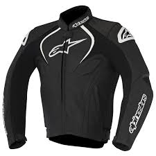 view more like this alpinestars leather motorcycle jackets