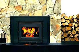 gas fireplace insert reviews home ideas