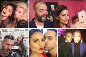 being a sought after celebrity makeup artist doesn t just happen overnight the
