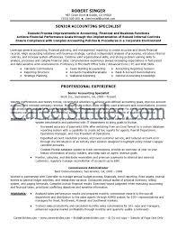 cpa resume resume format pdf cpa resume cpa resume sample cpa resume sample cpa resume sample example of resume accounting clerk