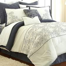 design your bedding best bedtime stories images on birch lane comforter bedspread design your own indian