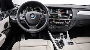 bmw 2015 interior. Beautiful Bmw 2015 BMW X4 To Bmw Interior A