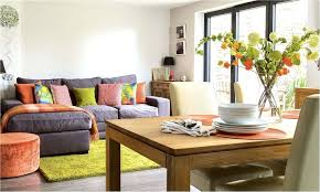 decorative living room ideas. Sitting Room Decor Decoration Excellent Great Living  Small Colors Interior Decorating Ideas South Decorative Living Room Ideas