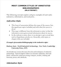 annotated bibliography vs works cited   Annotated bibliography SP ZOZ   ukowo Perdue OWL  Annotated Bibliographies