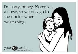 40 Funny Nurses Quotes To Lighten Up Your Mood Simple Funny Nurse Quotes