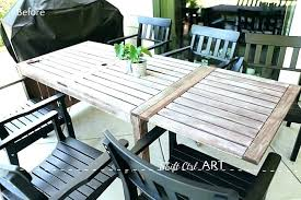wood patio furniture paint painting wood patio furniture spray paint for outdoor table old outdoor wood wood patio furniture paint