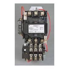 ge motor starter wiring diagram skazu co Ge 5kcr49tn2235x Wiring Diagram ge motor starter cr306 wiring diagram motor free download