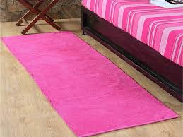 Bedroom: Kids Bedroom Rugs New Small Large Kids Rugs Childrens Floor Mats  Pink Blue Baby