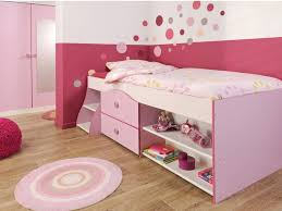 Aweinspiring Image Of Family White Twin Bedroom Set - Cheap bedroom furniture uk