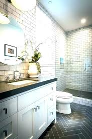 beveled subway tile subway tile bathroom designs bathroom subway tile bathroom design beveled subway tile metro beveled subway tile