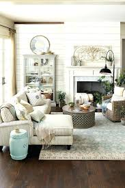 modern country living rooms um size of living style living room decor modern french bedroom decor modern country living rooms