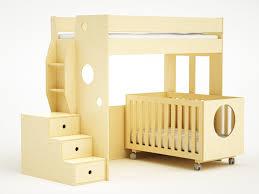 casa kids designrulz 005 casa kids furniture