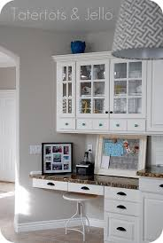 kitchen office desk latest kitchen desk ideas with cabinet cabinets built in replacing office
