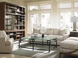 Tommy Bahama Living Room Furniture Entertain Guests In Tropical Style With Tommy Bahama Florida