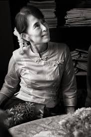 best aung san suu kyi images inspiration quotes  aung san suu kyi is a burmese opposition politician and chairperson of the national league for democracy in burma
