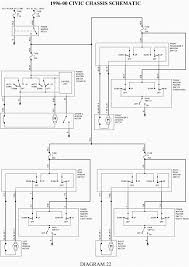 stunning auto power window wiring diagrams pictures inspiration universal power window wiring diagram at Power Window Switch Wiring