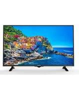 panasonic tv 32 inch price. panasonic th-32e201dx led tv television tv 32 inch price