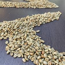 75 likes · 1 talking about this · 71 were here. My Coffee Roastery Home Facebook