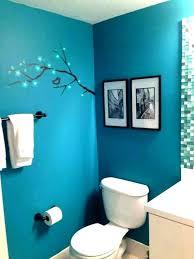 teal bathroom rug turquoise bathroom sets turquoise bathroom sets teal bathroom accessories teal bathroom decor teal teal bathroom
