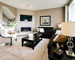 Image Cabinet Hardware Living Room Layout Fireplace And Tv 91 Home Ideas Hq Effective Living Room Layouts For Your Fireplace And Tv Home Ideas Hq