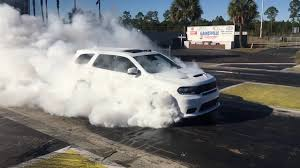 2018 dodge durango srt. unique dodge for 2018 dodge durango srt