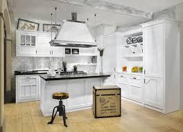 Arredamento Toscano Foto : L artigiano arredamenti progettazioen e realizzazione cucine in