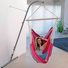 best 25 hammock chair stand ideas only on hammock for free standing hanging chair