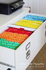 office filing ideas. Filing System Organization Office Ideas Z