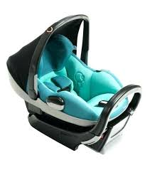 best cat stroller combo car seat and stroller combo best infant car seat stroller combo baby