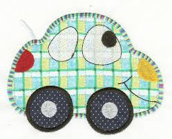 Free Applique Embroidery Designs To Download Free Applique Patterns Download Free Machine Embroidery