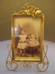 78 best Antique vintage photo frames images on Pinterest Mirrors
