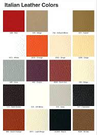 colored leather sofas. Leather Couch Colors Colorful Sofas Catchy Sofa In Remodelling Paint Color Gallery 8 Colored O