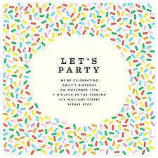 create invitation card free design invitation online photo 2 of 4 create invitations online free