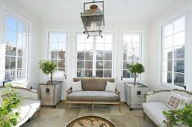 Emejing Decorating A Florida Room Images Interior Design Ideas