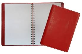 soft cover journals personalized softcover bonded leather journals embossed journals notebooks