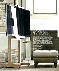 easel tv stand easel as stand easel stand easel stand flat screen stand easel easel as easel tv stand a easel tv stand diy