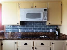 Home Depot Backsplash Kitchen Home Depot Kitchen Tile Tiles Island To Backsplash Tile Ideas For