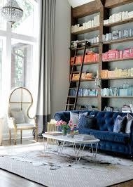 velvet living room furniture blue velvet chairs ideas navy on velvet living room part grey couch