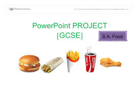 Custom essay writing service toronto  gcse ict coursework help     GCSE ICT   WJEC