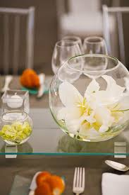 awe inspiring glass bowls for centerpieces design ideas whole intended for contemporary property round glass bowls for centerpieces plan