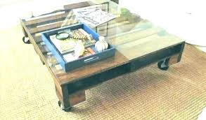 under table basket under coffee table storage baskets under table basket coffee table baskets baskets for