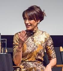 Jennifer Beals - Wikipedia