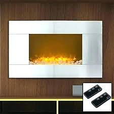 real flame fireplaces looking electric fireplace reviews most realistic insert