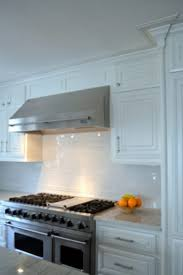 kitchen ideas white backsplash with white cabinets kitchen backsplash photo gallery modern kitchen backsplashes backsplash