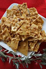 Trish yearwood hard candy christmad / the song remembers when, 1993. The Top 21 Ideas About Hard Candy Christmas Trisha Yearwood Best Diet And Healthy Recipes Ever Recipes Collection