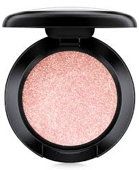 <b>MAC</b> Dazzleshadow & Reviews - Makeup - Beauty - Macy's
