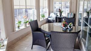 kitchener s flexible independent retirement lifestyle designed by you