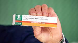 Tudo que você precisa saber sobre a Butanvac, a vacina brasileira